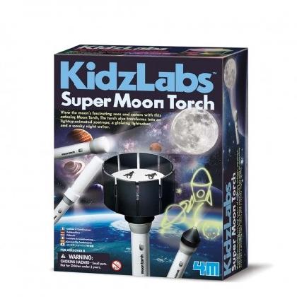 super-moon-torch