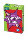 Syllable Snap