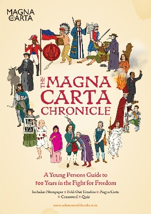 the-magna-carta-chronicle