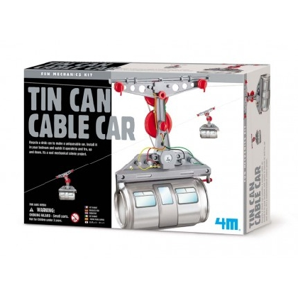 tin-can-cable-car