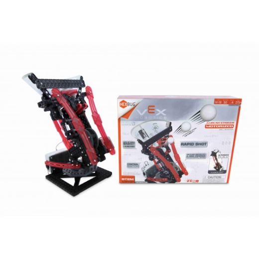 vex-robotics-ambush-striker-by-hexbug