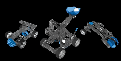 vex-robotics-catapult