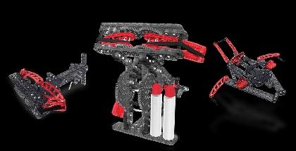 vex-robotics-crossbow
