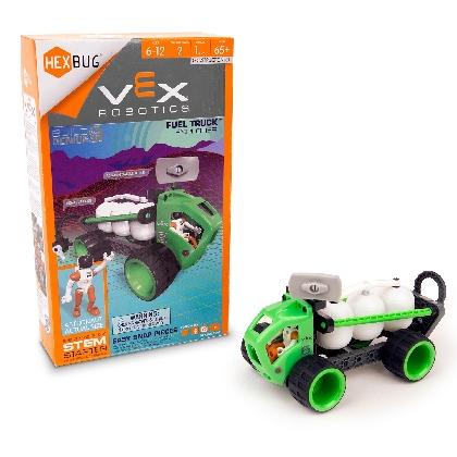 vex-robotics-fuel-truck