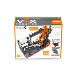 vex-robotics-hexcalator18