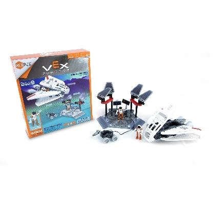vex-robotics-rescue-division-by-hexbug