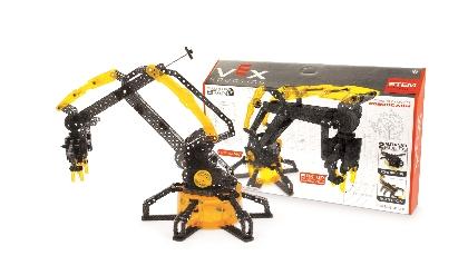 vex-robotics-robotic-arm-by-hexbug