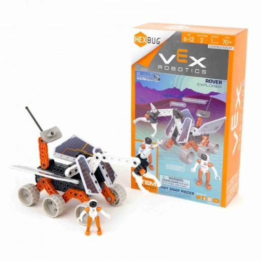 vex-robotics-rover-by-hexbug