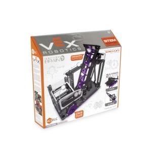 vex-robotics-screw-lift