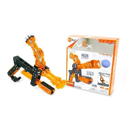 vex-robotics-switchgrip-ball-shooter-by-hexbug