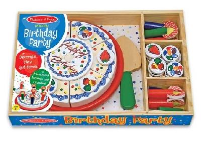 wooden-birthday-cake-ab1454