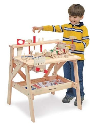 wooden-project-workbench-ab0963