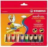 woody-3-in-1-pack-10-pencils