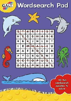 wordsearch-pad