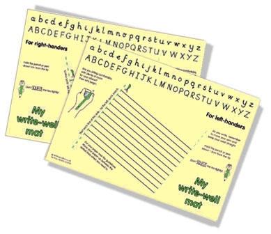 writewell-mat-yellow