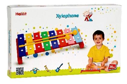 xylophone-boxed