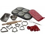 young-chefs-baking-set