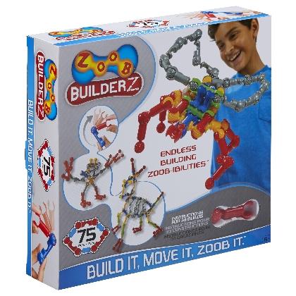 zoob-builderz-75