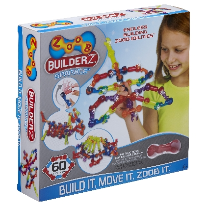zoob-builderz-sparkle-60