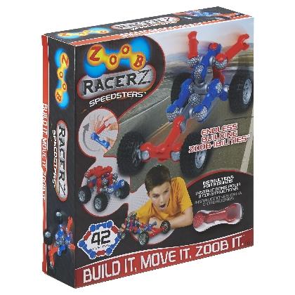 zoob-racerz-speedsters